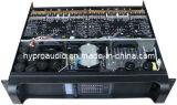 De Versterker van de Hoge Macht van de schakelaar (FP14000), AudioVersterker, PROGeluid, de AMPÈRE van de Macht Fp14000