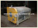 Cortador de hoja rotatorio acanalado resistente Cx-1700