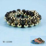 Bracelet de bracelet de bijoux de mode, bracelet de charme (WS-22599)