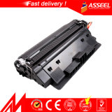 Cartouche d'encre compatible CF281A/CF281X de laser de noir de 2016 ventes chaudes pour l'imprimante de la HP 625/630
