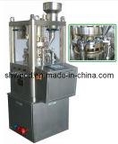 회전하는 정제 압박 기계 (HX)