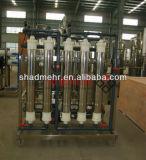 Hohler Faser-Filter oder hohler Faser-Filter