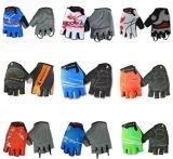 人の自転車の手袋の循環の手袋のバイクの手袋の製造業者(005)