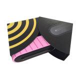 입체 음향 확성기 무선 Bluetooth 스피커