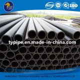 Konkurrenzfähiger Preis Plastik-HDPE Bewässerung-Rohr