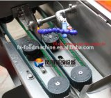 Máquina que corta de la sardina Fgb-168, máquina de proceso de la sardina, cortador de la espina dorsal de la sardina