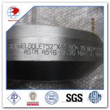 14 Bw Weldolet del SP 97 de Sch Std ASTM A105 Mss de la pulgada