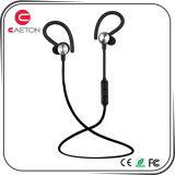 Écouteur sans fil de Bluetooth pour le sport