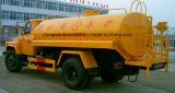 [دونغفنغ] [هيغقوليتي] مرشّ 10000 [ليتر] ماء [تنكر تروك] لأنّ عمليّة بيع