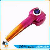 Multifuncional Mágico automático de cabelo Ferro Curler para o cabelo Produto Digital Curling cabelo