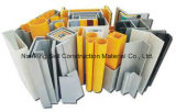 Pultruded Produkte, Profile der Qualitäts-FRP, FRP Zellen, FRP Pultrusions.