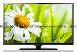 OEM SKD 1366X768 32 인치 DVB-T T2 디지털 HD LED 텔레비젼 에너지 절약