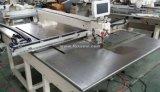 Programmierbare Nähmaschine für Leder und Gewebe-Polsterung