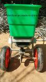 /Распространитель удобрения нажатые рукой машина удобрения