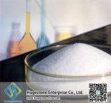 Кислота качества еды высокого качества L-Аспартовая (CAS: 56-84-8) (C4H7NO4)