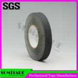 De Douane van de Rang van de Specialiteit van Somitape Sh904 drukte de AntislipBand van het Loopvlak voor veiligheid-Gang af