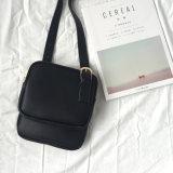 粋な様式の女性のCrossbody袋の方法小型PUの革ショルダー・バッグ
