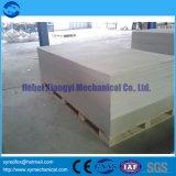 Pianta della scheda del silicato di Calsium - 6 milioni della scheda della Cina che fa pianta - grande macchinario duro della scheda