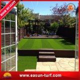 De synthetische Prijs en het Gazon van het Gras voor het Decor van de Tuin voor Huis