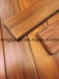 درجة خشبيّة أرضية/خشب صلد أرضية ([م-02])