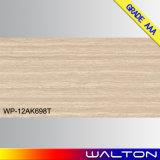 600X1200 Porcelanato Polierfußboden-Fliese-Wand-Fliese (WP-12AK618T)