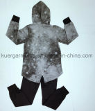 Популярный износ детей, костюм спорта мальчика для весны/Uutumn