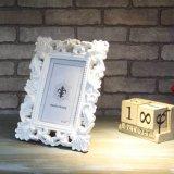 Домашняя картинная рамка смолаы студии украшения для подарка промотирования