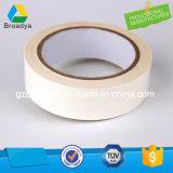 Fabricante lateral doble de la cinta del tejido con la talla modificada para requisitos particulares (DTW-10)