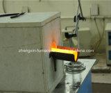Riscaldatore di induzione di pezzo fucinato del Rod (60kw)