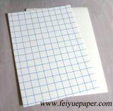 Бумага переноса тенниски Aw A3/A4 темная для 100%Cotton