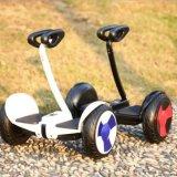 Xiao MI Ninebot un motorino elettrico astuto automatico da 17 pollici