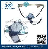 Auto-elektrischer Fenster-Regler für Geely Ziyoujian 1800622180, 1800626180