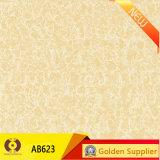 600X600mm De Tegels van de Vloer van het Bouwmateriaal (AB6201)