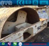 Rolo de estrada usado da margem SD100d de Ingersoll para a venda