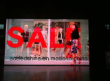 P8-SMD-Outdoor-LED-Display-LED-Screen-Billboard