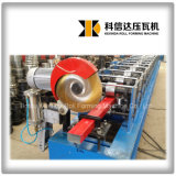 Downspout Forming Machine Downpipe Machine Downpipe Forming Machine