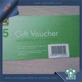 Kundenspezifisches Sicherheits-Geschenk-Zeuge-Broschüren-Drucken
