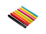 예술 펜 (7개의 색깔) (CB02-7C)