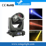 New Disco Lighting 17r 350W Wash Spot Beam Moving Head Light