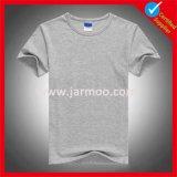 T-shirt sportif classique durable de 200 GM/M