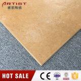 Azulejos de suelo de cerámica superficiales mates