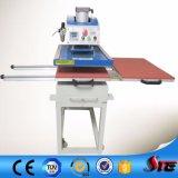 Equipo de impresión de prensa térmica de alta calidad