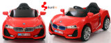 Batterie 12V scherzt Spielzeug-Auto-nachladbaren Preis