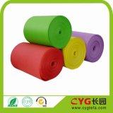 Productos XPE (CYG) de la espuma de XPE