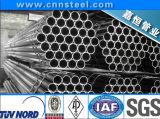 ASTM A106 Classe B en acier sans soudure