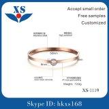 Form-Qualitäts-Armband-Armbänder