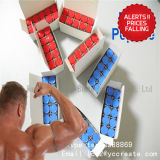 Pharmaceutical Péptido Mt-1 / Melanotan-I para Bobybuilding / Disfunción Sexual Masculina
