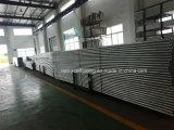 Луч трапа лесов Q235/Q345 стальной для конструкции