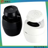 Bluetoothの安い携帯用無線スピーカー