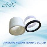 """Tubos del ABS para 4 la cinta de cobre /EMI /Ship adhesivo conductor de la hoja """" de X 36 Yds (el 100mmx33m) de los E.E.U.U."""